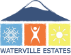 Waterville Estates